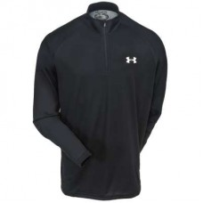 UNDER ARMOUR Tech 1/4 Zip, pánska mikina