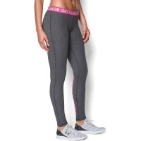 UNDER ARMOUR FAVORITE LEGGING WORDMARK, dámske