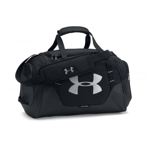 Taška Under Armour Undeniable Duffel 3.0 XS