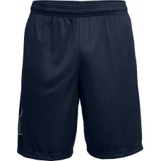 Under Armour Tech Graphic Pánske shortky