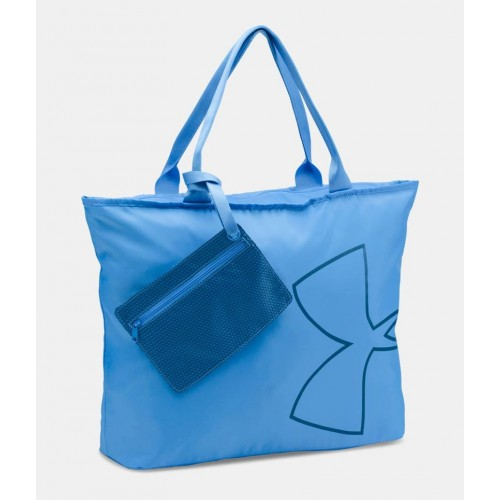 UNDER ARMOUR Big Logo, taška