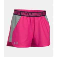 UNDER ARMOUR NEW Play Up Short, dámske