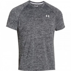 UNDER ARMOUR Tech SS Tee, pánske tričko