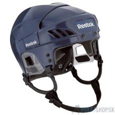 REEBOK HH 5K Senior, hokejová helma