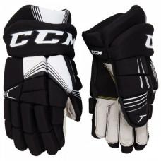 0d1e7c0efd6 CCM Tacks 3092 hokejové rukavice SR