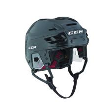 CCM R300 Senior, hokejová helma