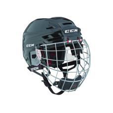 CCM R300 Combo Senior, hokejová helma