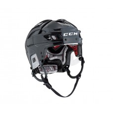 CCM Fitlite Senior, hokejová helma
