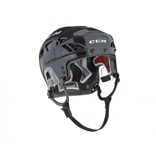 CCM 80 Senior, hokejová helma