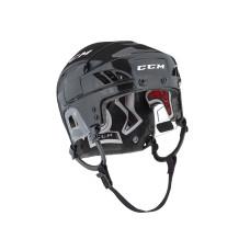 CCM 60 Senior, hokejová helma