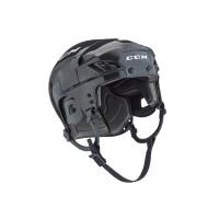 CCM Fitlite 40 Senior, hokejová helma