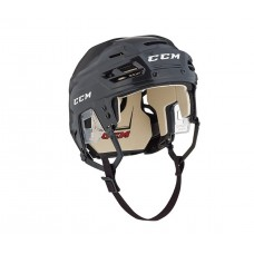 CCM R110 Senior, hokejová helma