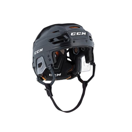 CCM TACKS 710 Senior, hokejová helma