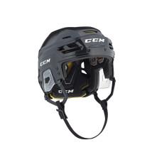 CCM TACKS 310 Senior, hokejová helma
