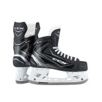 CCM RIBCOR 64K Senior, hokejové korčule