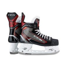 CCM JS FT1 Junior, hokejové korčule