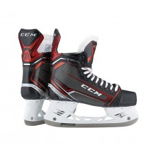 CCM JS FT380 Junior, hokejové korčule
