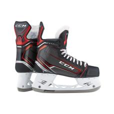 CCM JS FT370 Junior, hokejové korčule