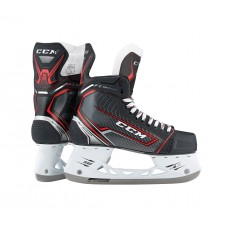 CCM JS FT360 Junior, hokejové korčule