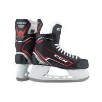 CCM JS FT340 Youth, hokejové korčule