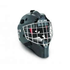CCM 9000 CAT Senior, brankárska maska