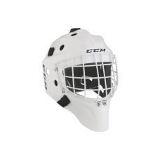 CCM 7000 Senior, brankárska maska