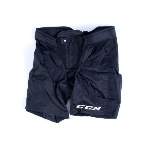 CCM Vector Senior, návlek na nohavice