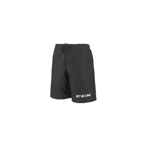 CCM PP10 Senior, návlek na nohavice