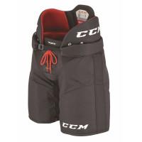 CCM R110 Junior, hokejové nohavice