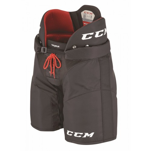 CCM R110 Senior, hokejové nohavice