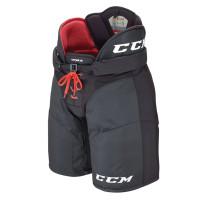 CCM R130 Senior, hokejové nohavice