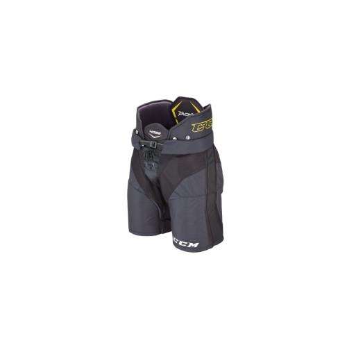 CCM Tacks 4052 Junior, hokejové nohavice