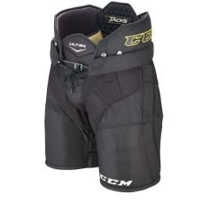 CCM UltraTacks VP, hokejové nohavice