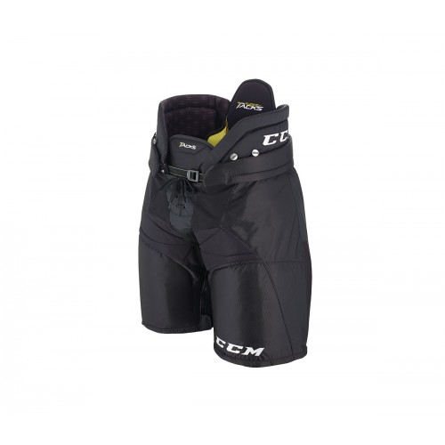 CCM Supertacks Junior, hokejové nohavice