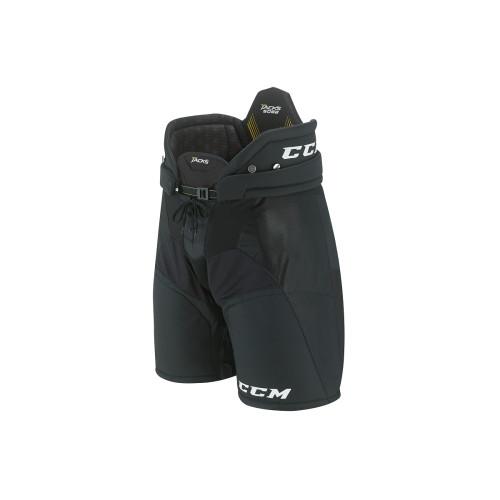 CCM Tacks 5092 Senior, hokejové nohavice