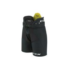 CCM Tacks 3092 Junior, hokejové nohavice