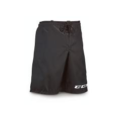 CCM PP15 Senior, návlek na nohavice