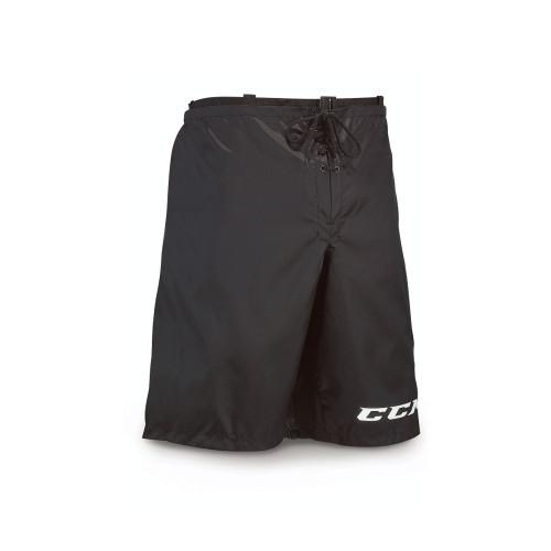 CCM PP15 Senior, návlek na brankárske nohavice