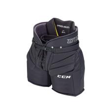 CCM Premier INT, brankárske nohavice