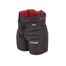 CCM EFlex 1.9 INT, brankárske nohavice