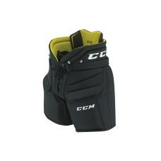 CCM Premier 1.9 INT, brankárske nohavice