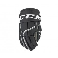 CCM QuickLite 250 Junior, hokejové rukavice
