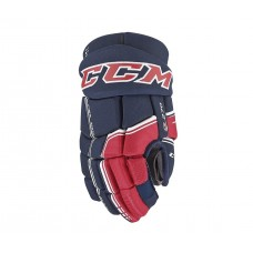 CCM QuickLite 270 Junior, hokejové rukavice