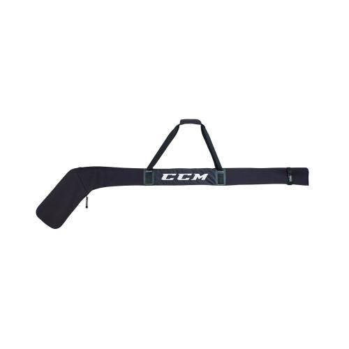CCM Stickbag, taška na hokejky