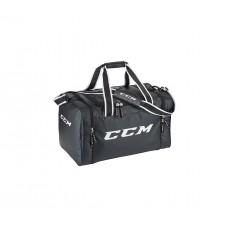 CCM Sports bag, hokejová taška