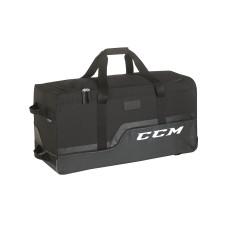CCM 270, hokejová taška s kolečkami