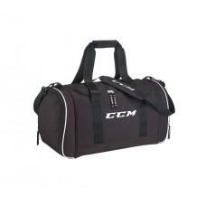 CCM Sport bag, športová taška