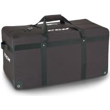 CCM Pro Core, hokejová taška