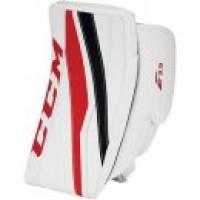 CCM EFlex 3.9 Senior, brankárska vyrážačka