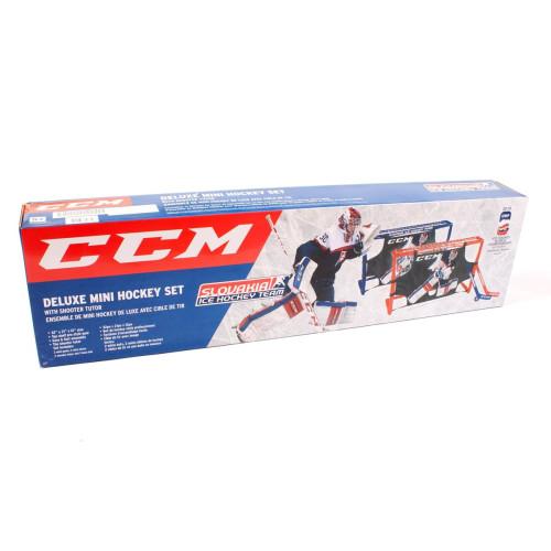 CCM mini set
